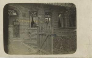 1911-k